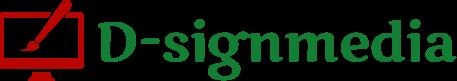 D-signmedia.de